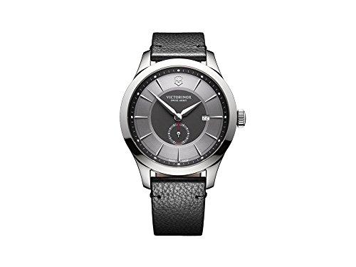 VICTORINOX ALLIANCE orologi uomo V241765