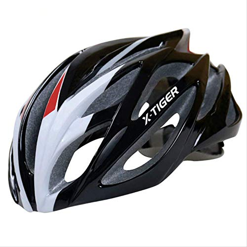 LOVEBIKE fietshelm, nieuwe bike heren en dames mountainbike racefiets Outdoor Riding Hard Hat