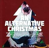 Alternative Christmas Album / Various
