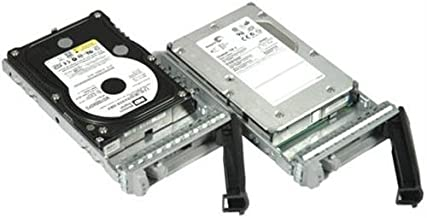 Tandberg Data OT-ACC902034 - Disco Duro (5000 GB)