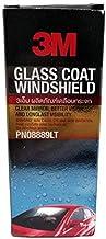 3M Water Repellent Kit - GLASS COAT WINDSHIELD