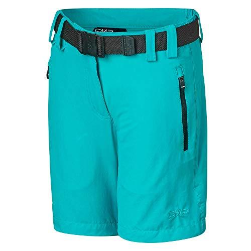 CMP Outdoor Bermuda Stretch - Pantalones Chica