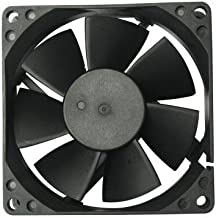 VASTER Fan Grill 80 X 80