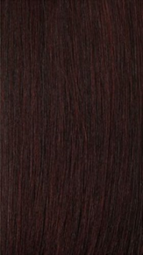 Freetress Equal Deep Invisible L Part Synthetic Lace Front Wig TAMMI-#99J by Unknown by Unknown