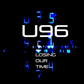 Losing Our Time
