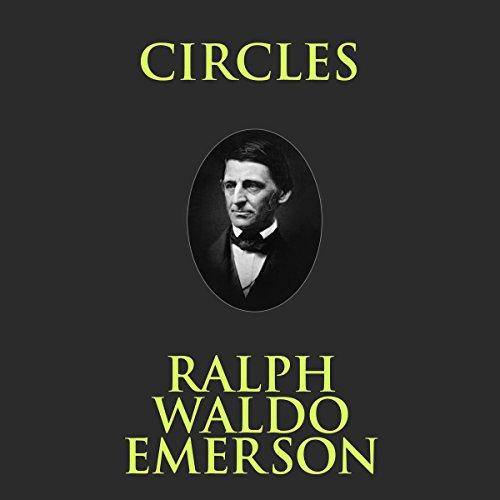 Circles copertina