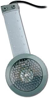 NiteLighter NL50 Pool Lights, White