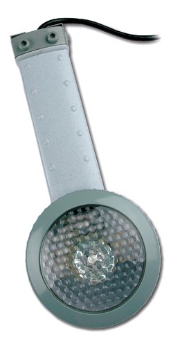 NiteLighter NL50 Pool Lights, White