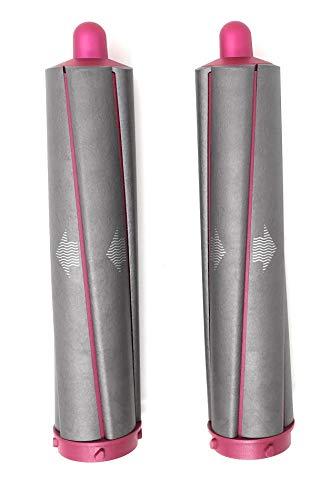 Dyson Airwrap 40mm Aufsatz Barrel Lange Haare 150mm Version 970290-01 97029001
