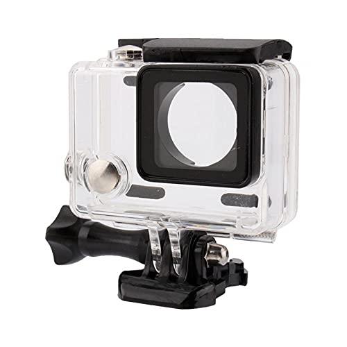 cámara subacuática de la marca FOLOSAFENAR