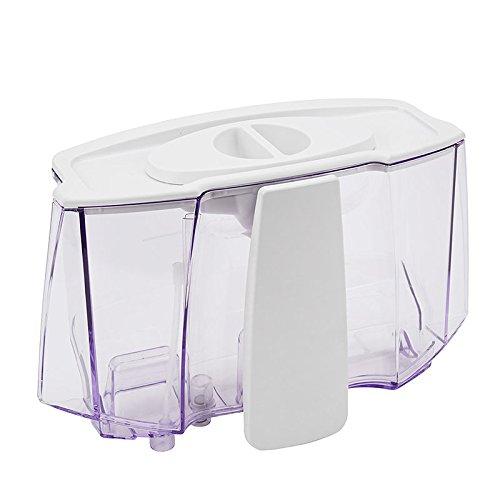 Wassertank komplett für S-Serie