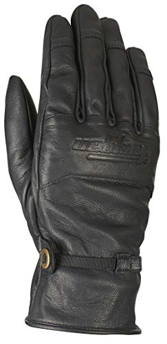 Furygan 4503-1 Handschuhe Forest Black M
