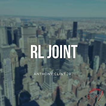 RL Joint