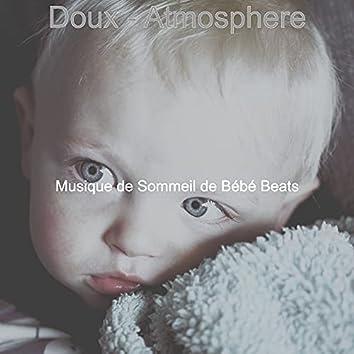 Doux - Atmosphere
