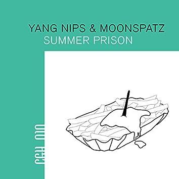 Summer Prison