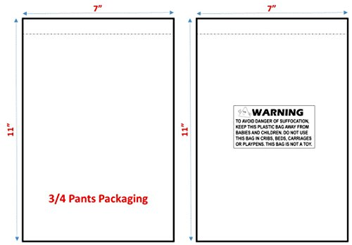 Dark Red Toray - 3/4 Men Women Thai Fisherman Pants Yoga Trousers by Thai Spicy Free Size
