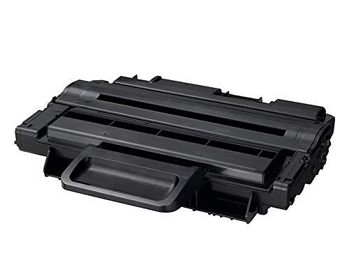 SAMSUNG ML-D2850B/ELS Original Toner schwarz (Hohe Reichweite) - Kompatibel mit ML-2850D/2851ND