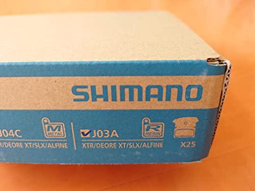 Shimano J03A