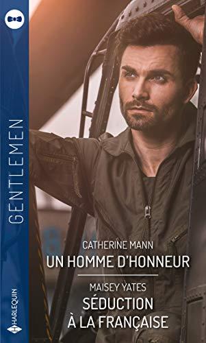 Un homme d'honneur - Séduction à la française (Gentlemen)