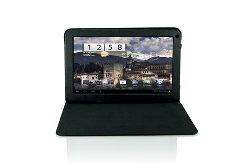 """3Go Tablet 10.1 - Funda para Tablet de 10"""""""