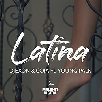 Latina (feat. Young Palk)