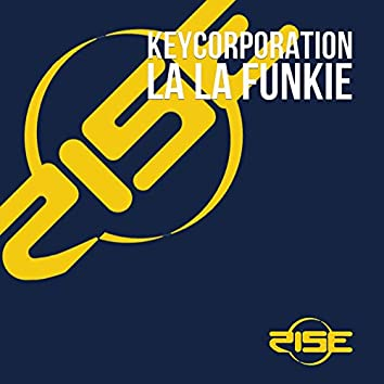 La La Funkie