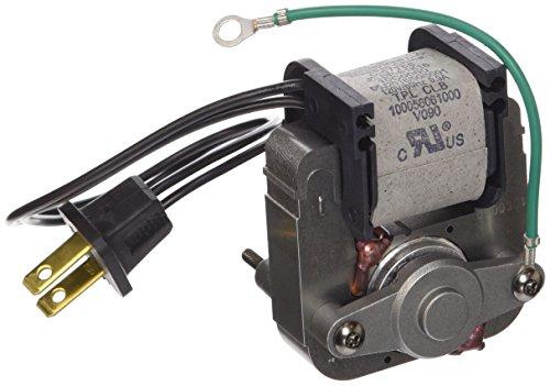 NuTone S57769000 Ceiling Heater Motor