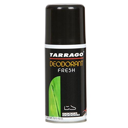 Tarrago | Fresh Deodorant Spray 150 ml | Desodorante para Calzado |...