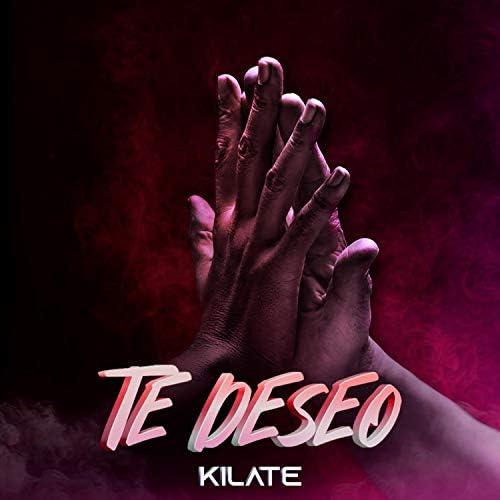 Kilate
