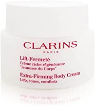 Clarins Lift Fermete Crema 200 ml
