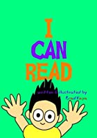 I Can Read (I Can Read Series)