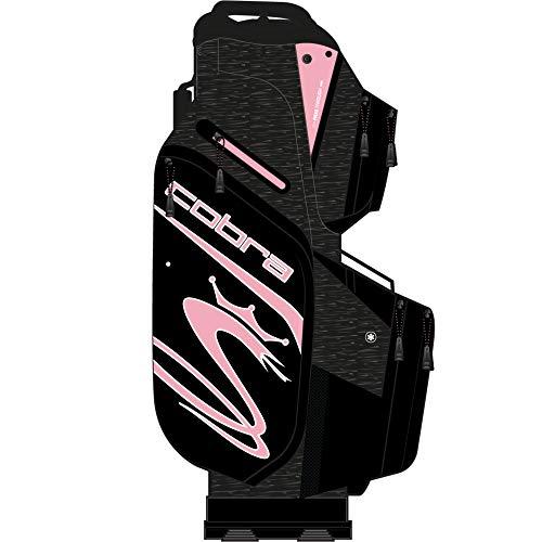 COBRA Sac Chariot Ultralight UL20