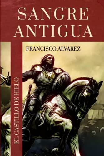 Sangre Antigua