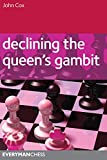 Declining The Queen's Gambit (everyman Chess)-Cox, John