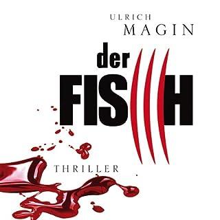 Der Fisch Titelbild