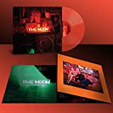 The Neon (Ltd.ed.) (Lp+Mp3) (Col.) [Vinilo]