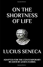 Best philosophy for life Reviews