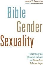 Best sex on church Reviews