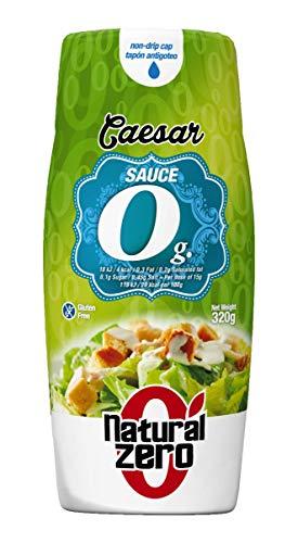 Caesar Sauce 320 g