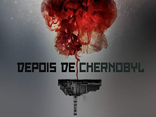 Depois de Chernobyl