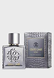 This product is original Brand: Roberto Cavalli Boxed as bought at shop