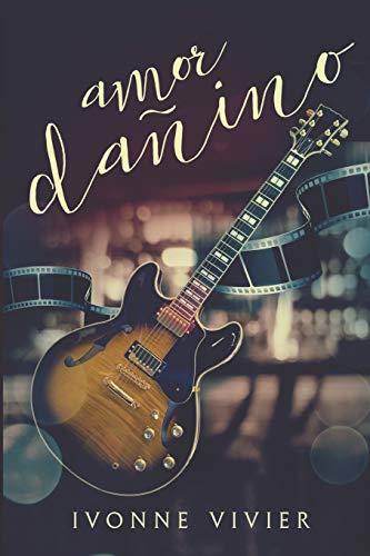 Amor dañino.: Pasión entre música y fotografías.: 2
