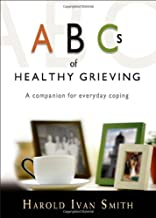 Best christianity abc book Reviews