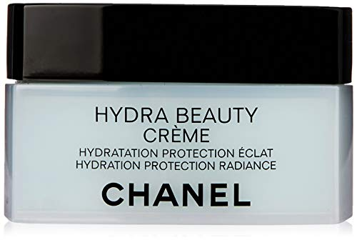 Chanel Hydra Beauty Crema 50 gr