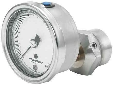 Pressure Gauge San Diego Mall In stock 0 To 200 Psi 25310S 2-1 2In 251009Aw02bxcg200# -