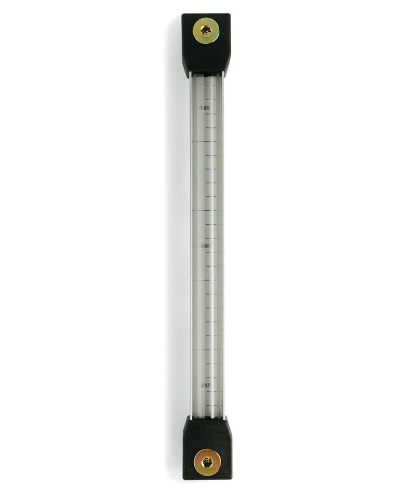 Elesa 111211 Column Level Indicator Shaped Dedication U Protect Sale HCL Model