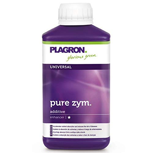 Pure Zym 250 ml - Plagron