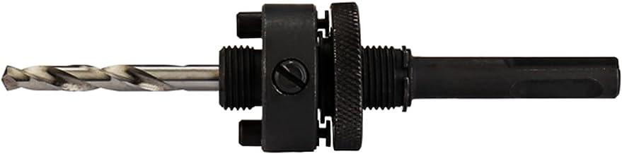 Makita P-35184 adapter SDS + 32-105 mm