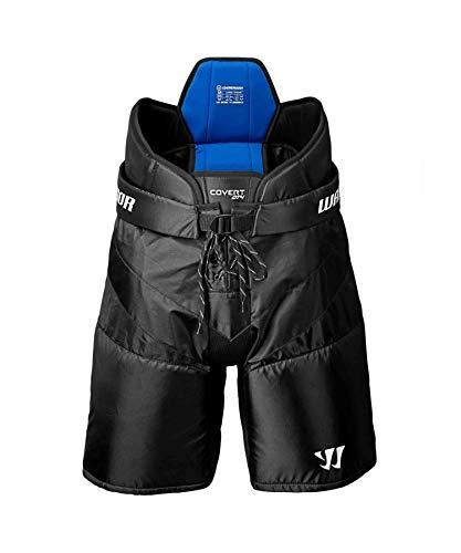 Warrior DT4 Hose Senior, Größe:M;Farbe:schwarz