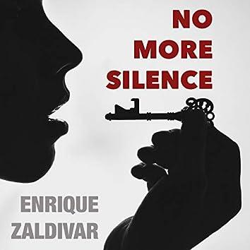 No More Silence